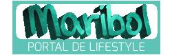 Maribol - portal de lifestyle