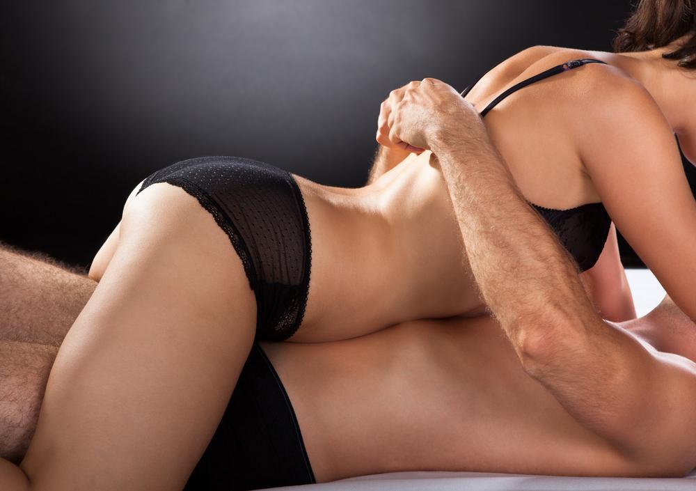 Diferenta SEX vs Dragoste