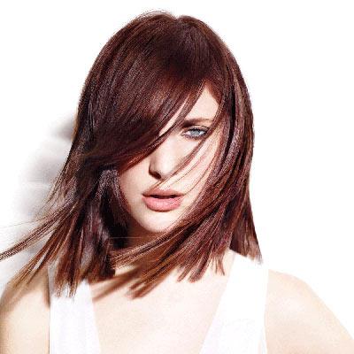 curs de hairstyling bucuresti