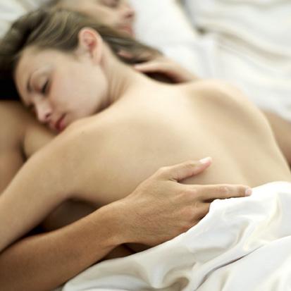 sex dimineata