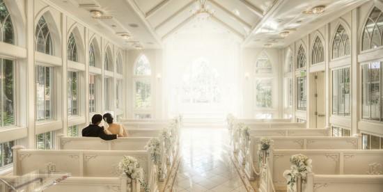 invitatia pentru nunta