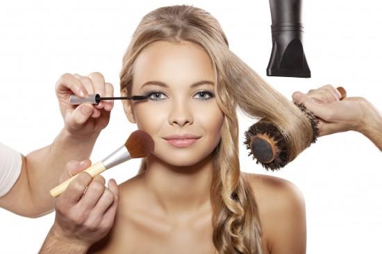 rolul cosmeticelor