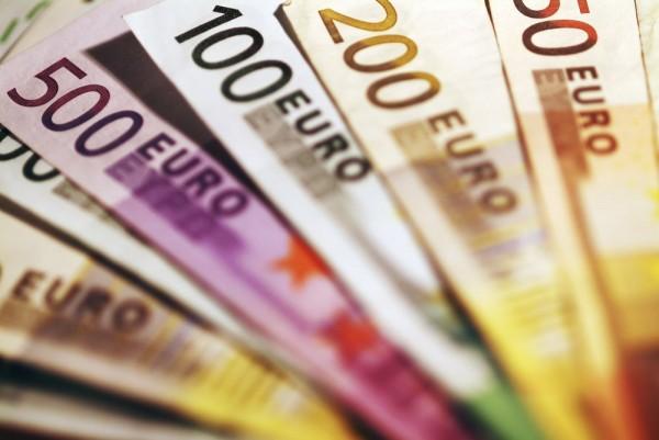 tranzactii euro