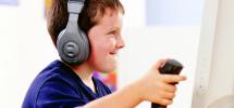 jocurile online