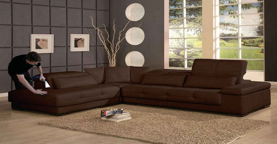 curatare-obiecte-mobilier