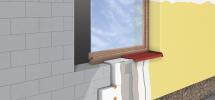 izolarea cladirilor