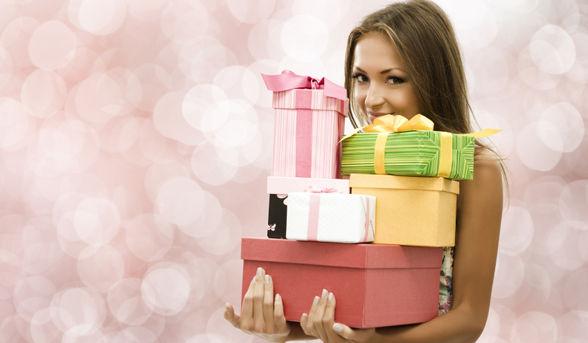 cadouri-pentru-femei