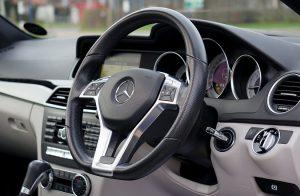 Amanet pentru masini in Bucuresti