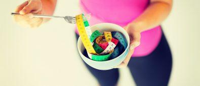 dieta si ficatul
