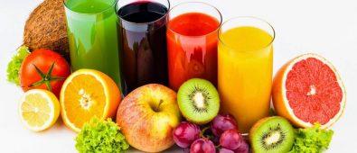 fructele si dieta