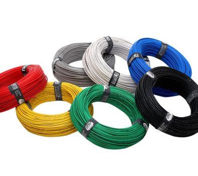 Verificari la cabluri electrice