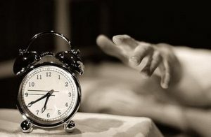 Cum sa reusesti sa te trezesti la timp