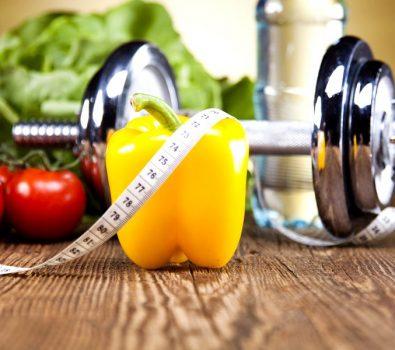 Sfaturi inainte sa incepeti dieta Keto