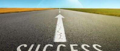 Motivatia este succesul