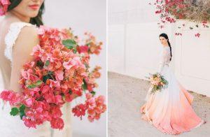 tendinte nunti 2019 rochii