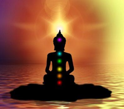 Meditatia iti dezvolta memoria