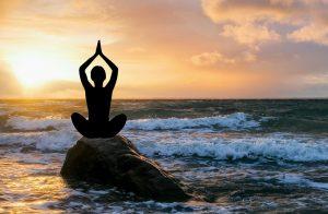 Meditatia si beneficiile ei