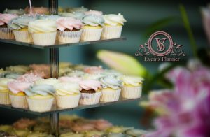 Candy bar nunta 100 persoane