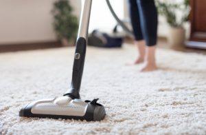 Trucuri pentru curatarea casei