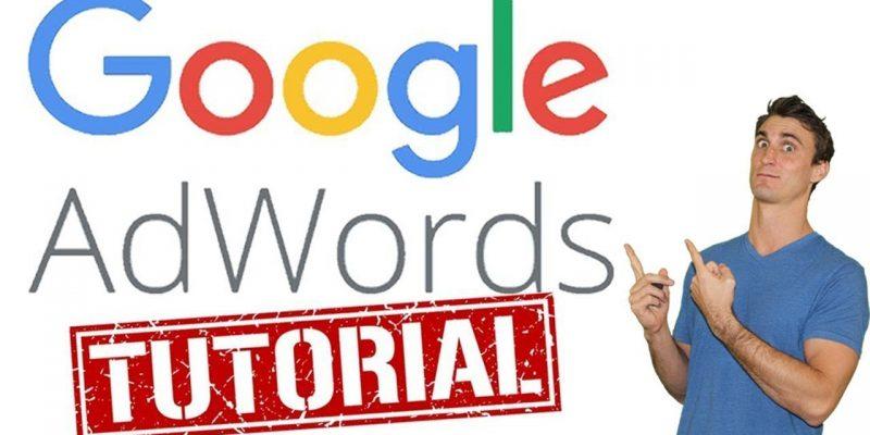 Sfaturi despre folosirea Google Adwords