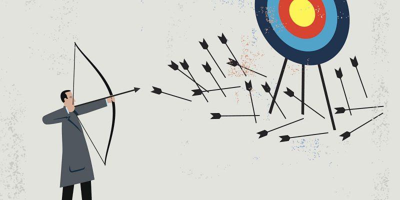 7 lucruri pe care le puteti face pentru a va motiva dupa ce ati experimentat esecul - I