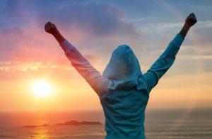 Ce este succesul pentru tine
