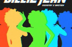 Un nou tip de Billie Jean