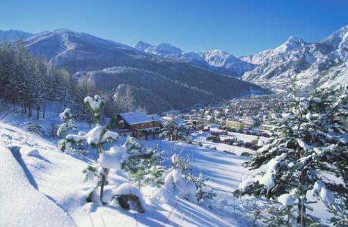 oferte la ski in bulgaria 2016