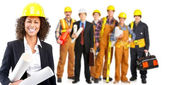 securitatea muncii