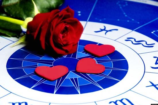 horoscop dragoste