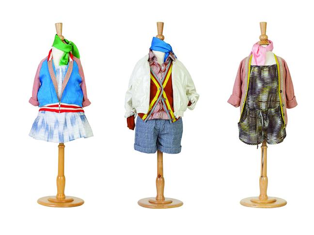 hainute-copii