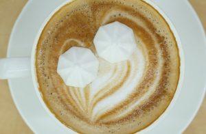indulcitori cafea