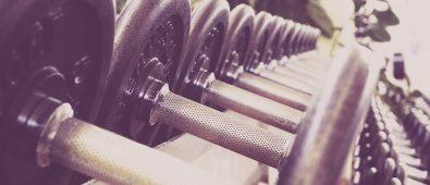 Fitness cu rezultate vizibile