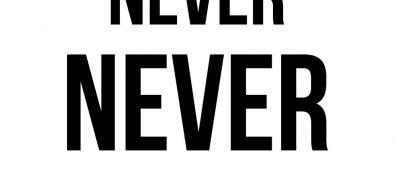 2. Nu renuntati niciodata la invatare - 3. Acceptati respingerea, corectati-va greselile si imbunatatiti-va