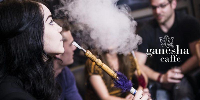 Mituri despre fumatul narghilelei