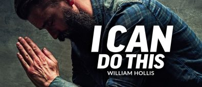 Pot sa fac asta - Motivatie puternica