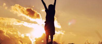 Ce ne impiedica sa traim propria viata la maximum -II