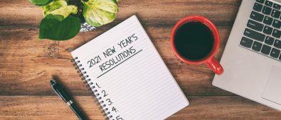 Metode prin care poti sa iti indeplinesti rezolutiile de anul nou - I