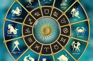Cum se combina zodiile - II
